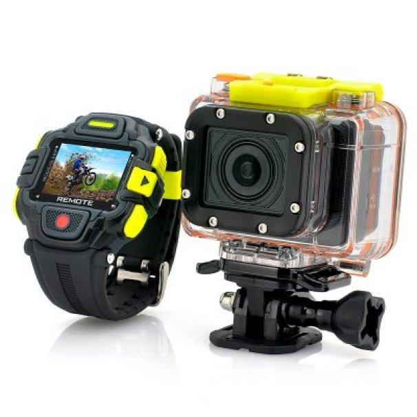Full_HD_Mountable_Camera_is_Jdfp7M7E.jpg.thumb_400x400