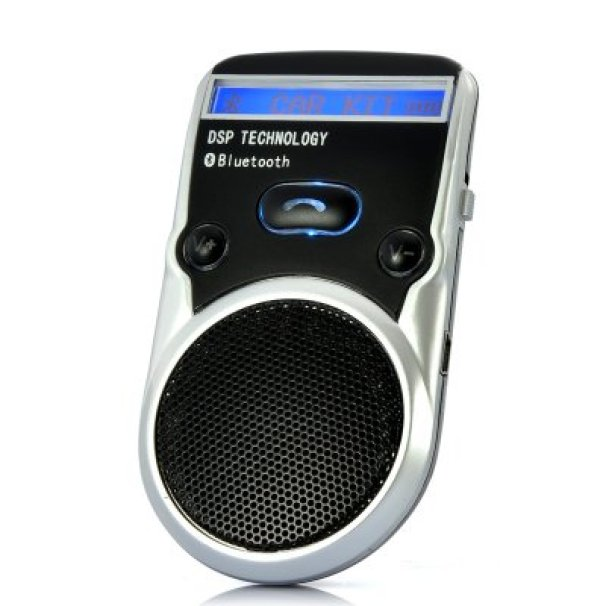 Hands_free_Bluetooth_Car_Kit_qVFoNfBF.JPG.thumb_400x400