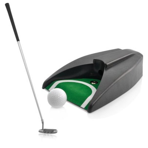 Indoor_golf_set_with_ONBnmLXI.jpg.thumb_400x400
