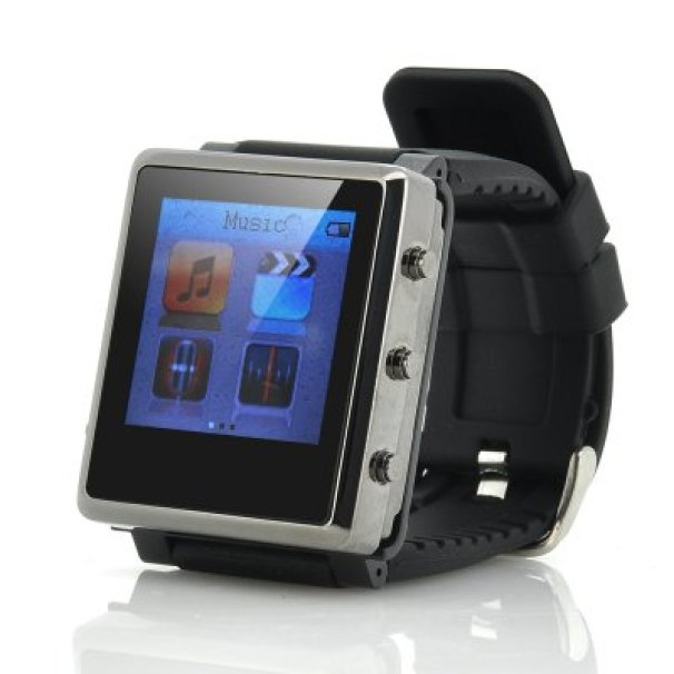 MP4_Player_Watch_with_vAWoI8ag.jpg.thumb_400x400