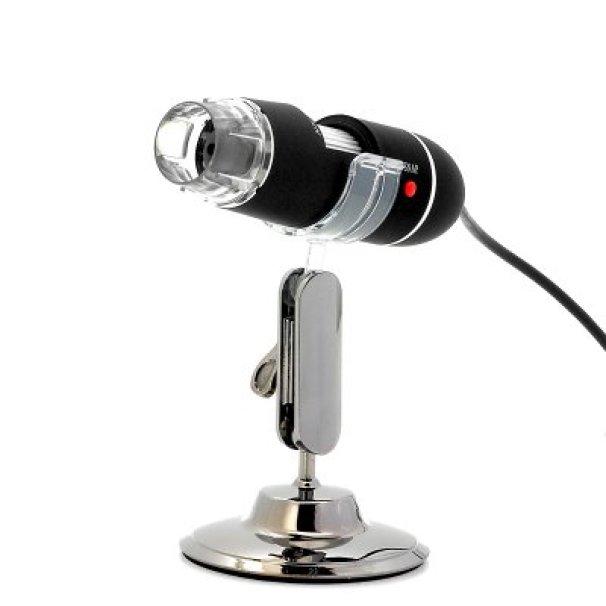 USB_Microscope_with_400x_Zoom_3DooZhps.jpg.thumb_400x400