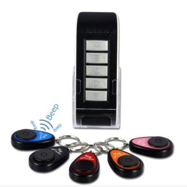 Wireless_Key_Finder_set_with_Hs_mRQ1l.jpg.thumb_400x400