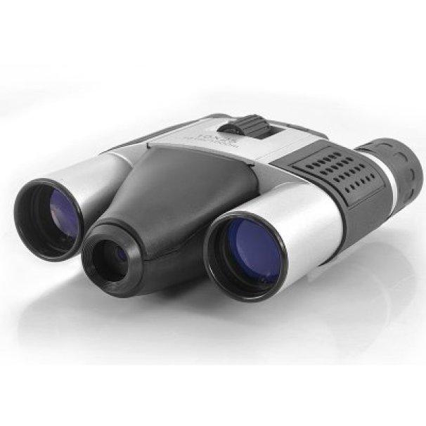 Digital_Binocular_Camera_with_DYMnGAlk.jpg.thumb_400x400