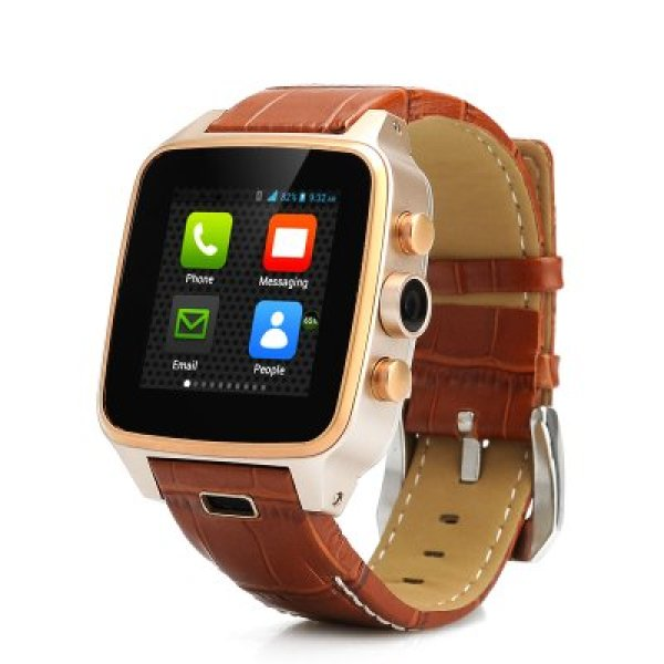 Hi_Peel_H18_Watchphone_is_a_PyXp2M3I.JPG.thumb_400x400