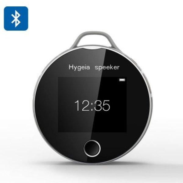 Hygeia_smart_Bluetooth_tz1pdBkw.jpg.thumb_400x400