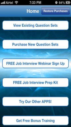 Job Interview2
