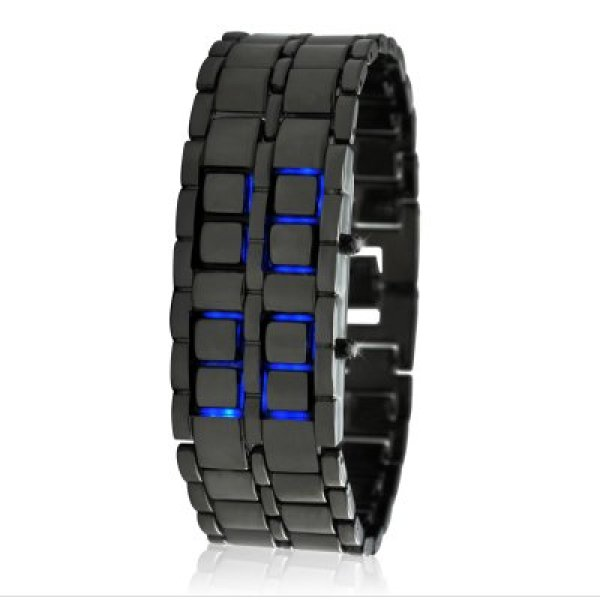 LED_Watch_with_cool_Japanese_S9moCZAE.jpg.thumb_400x400