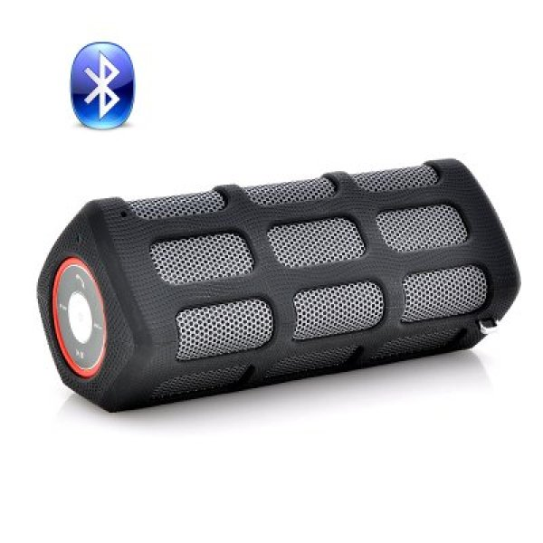 Outdoor_Sports_Bluetooth_LAppWUJq.jpg.thumb_400x400 (2)