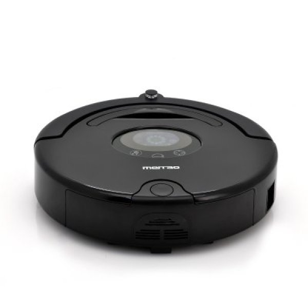 Robot_Automatic_Vacuum_-RsoAdSx.jpg.thumb_400x400