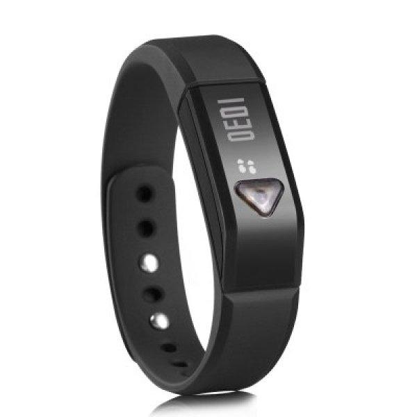 Vidonn_Bluetooth_4_0_Smart_MdjpRSHz.jpg.thumb_400x400