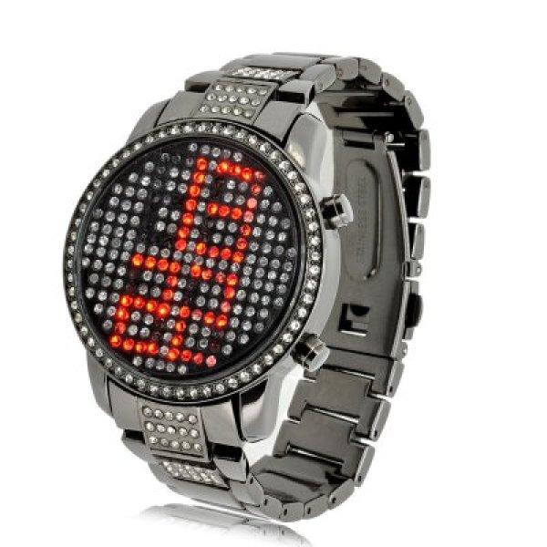 Waterproof_LED_Watch_with_ljGo2CFi.JPG.thumb_400x400 (1)