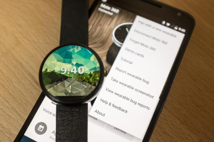 android-wear-screenshot-photo