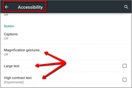 android_accessibility