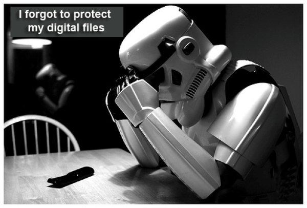 protecting-your-files