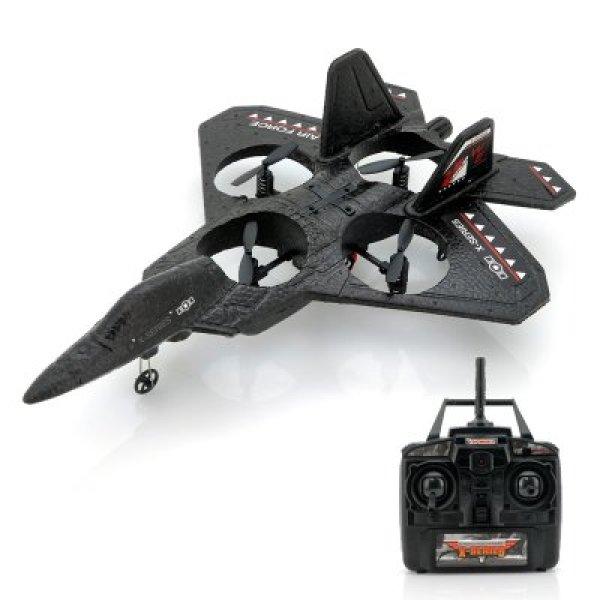RC_Quadcopter_Jet_Fighter_GNWosMXr.jpg.thumb_400x400
