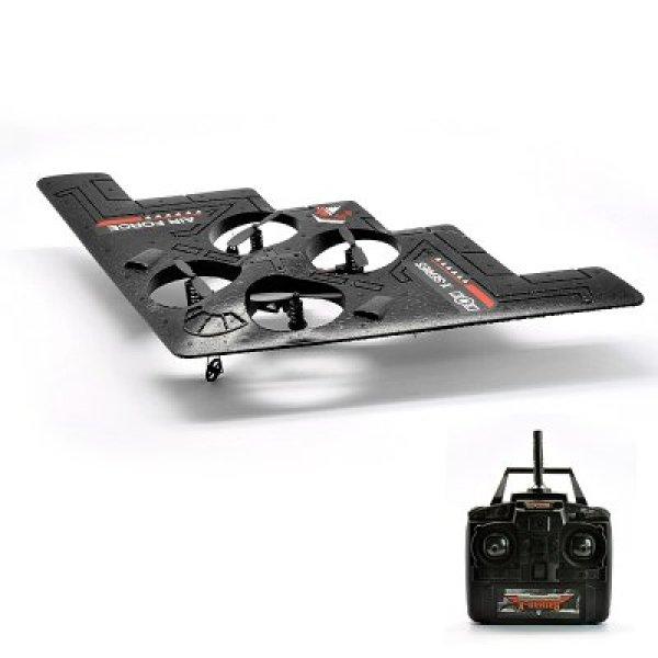 RC_Quadcopter_Stealth_Bomber__r2oo5nl.jpg.thumb_400x400