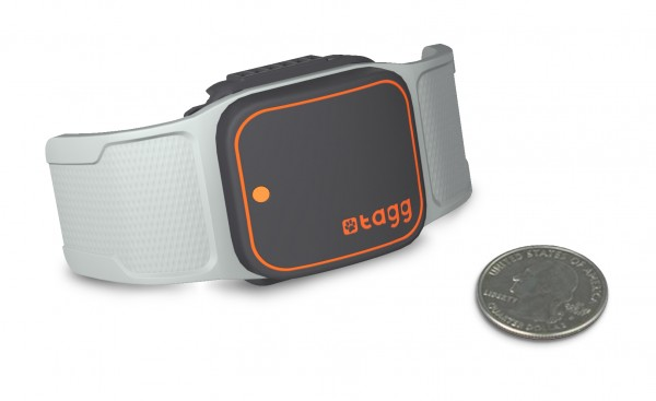 Tagg-GPS-Plus-Quarter---Courtesy-Tagg-(2)
