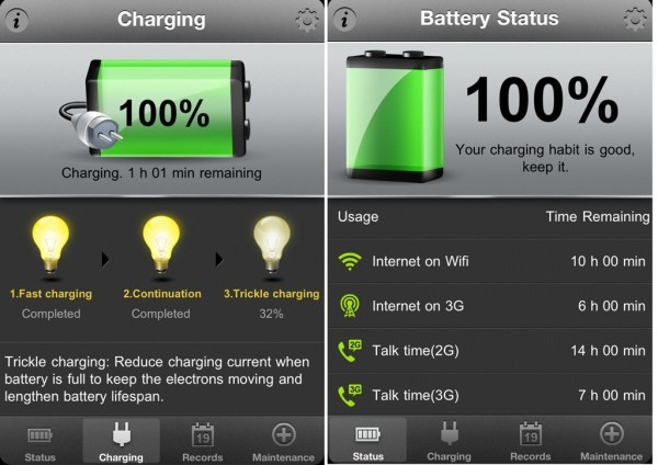 battery-doctor-plus-iphone