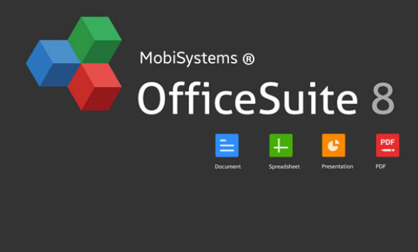 officesuite-8-premium-pdffonts-v8-0-2364-apk