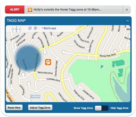 pet-gps-tracker-map-holly_0