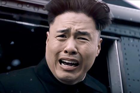 Kim-Jong-un-467