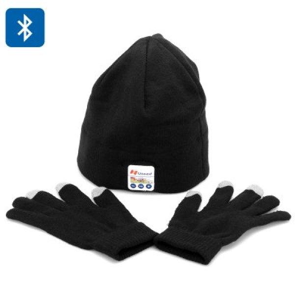 Uneed_Fashionable_Bluetooth_uL8pdOAH.JPG.thumb_400x400