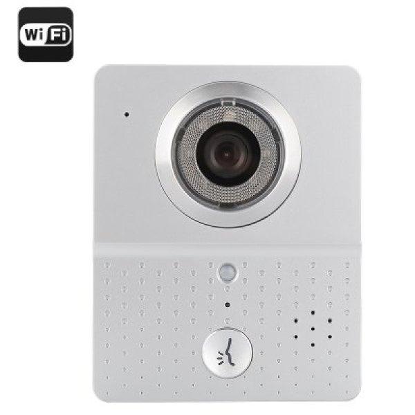 Wi_Fi_Smart_phone_Video_and_7Ghqpwys.jpg.thumb_400x400