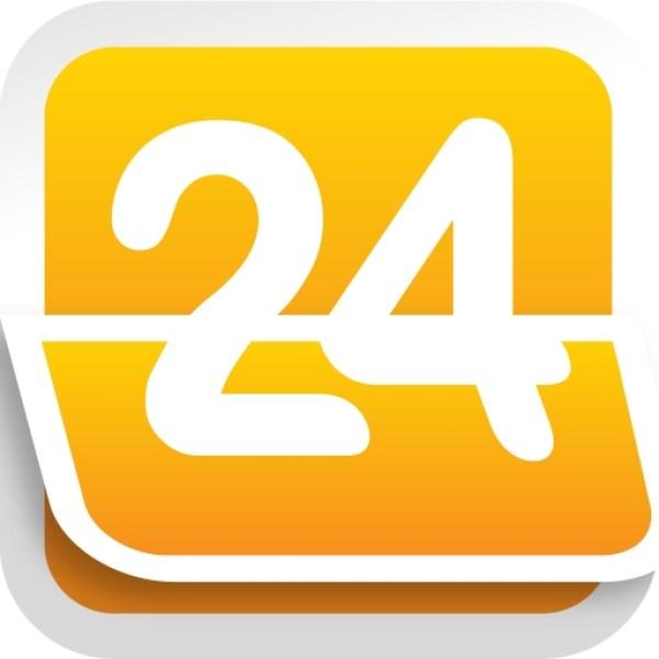 24me-big-icon_4264