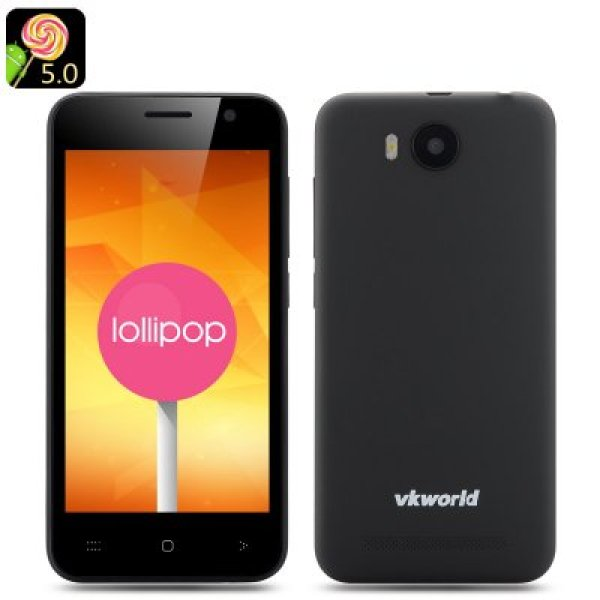 VKWorld_VK2015_Android_5_0_YfwqEIpr.jpg.thumb_400x400