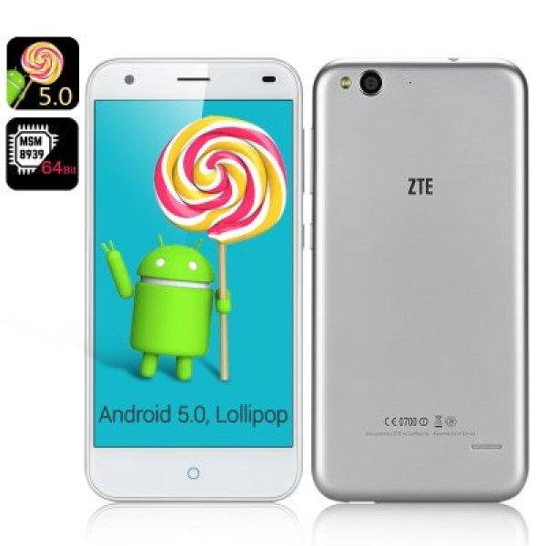 ZTE_Blade_S6_Smartphone_can_ArkqTgoD.jpg.thumb_400x400