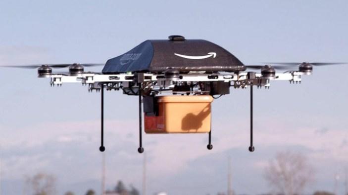 amazon-test-drones-canada.si