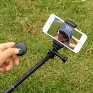 wholesale selfie stick