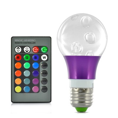 3W_LED_RGB_Bulb_Light_emits_1PepFpHs.JPG.thumb_400x400