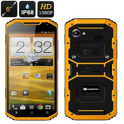 6_Inch_A8_Rugged_Smartphone_extq7beE.jpg.thumb_400x400
