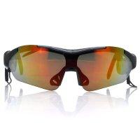 Bluetooth_Sport_Sunglasses_is_DdmpGRLp.jpg.thumb_400x400