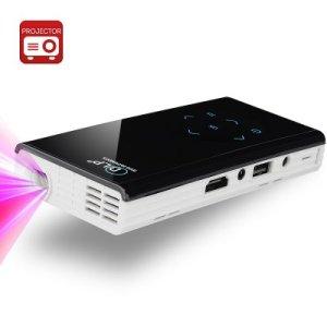 E06S_Mini_DLP_Projector_emits_sheqc-2k.jpg.thumb_400x400