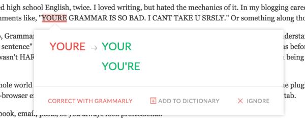 Grammarly_1