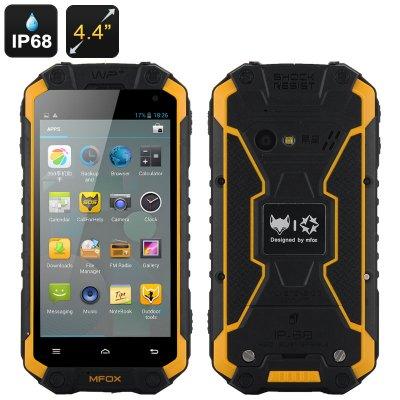 MFOX_A5_Rugged_Phone_comes_7LBqMavn.jpg.thumb_400x400