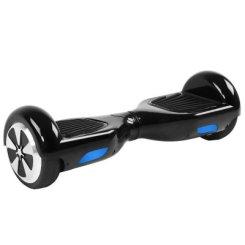 Wheel_Electric_Scooter_MZBqUGuc.jpg.thumb_400x400