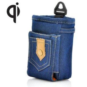 Portable_Qi_Standard_Wireless_ZAppIJff.jpg.thumb_400x400 (1)