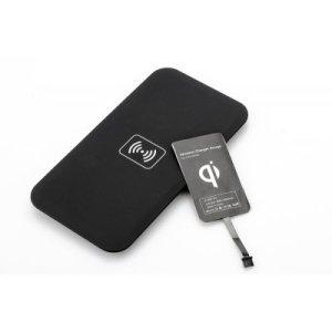 Universal_Qi_Wireless_1b2p-FTJ.jpg.thumb_400x400