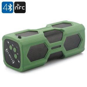 The_portable_stereo_Bluetooth_WYxqJTUe.jpg.thumb_400x400
