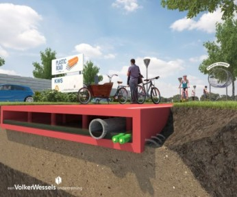 VolkerWessels-Dutch-Plastic-Road-Hollow-Interior-537x447