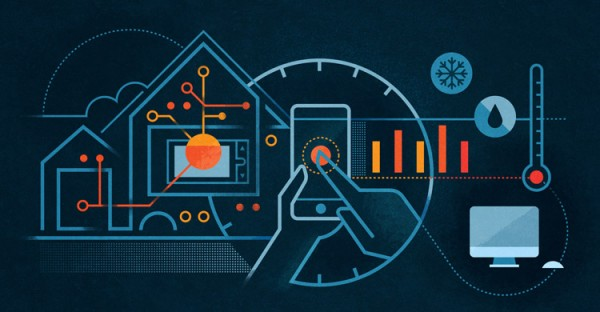 Source: http://www.forbes.com/sites/emerson/2015/07/07/the-simple-truth-about-smart-home-technology/