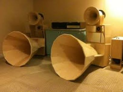 DIY Speakers_1