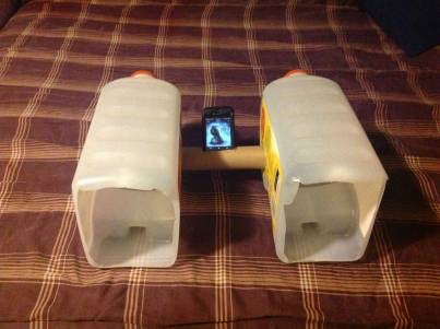 DIY speakers_3