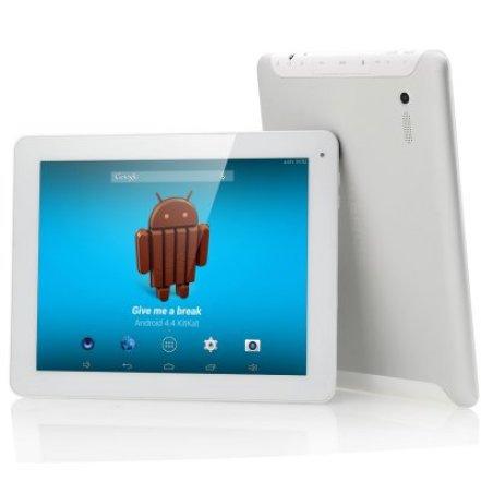 E_Ceros_Revolution_Android_4_HNppKrhc.jpg.thumb_400x400