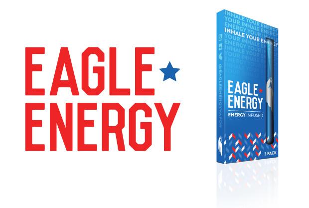 Eagle Energy_2