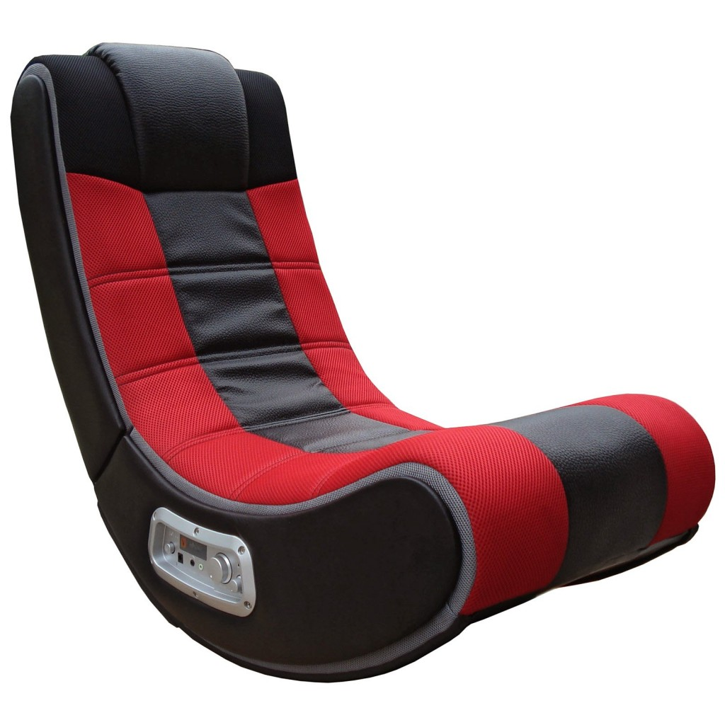 gamer chair accessories office depot play like a pro best video gaming