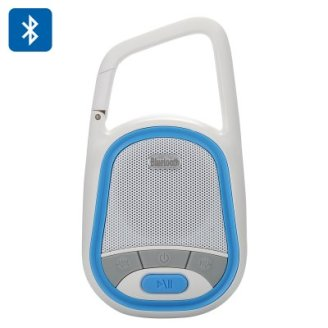 Mini_3_Watt_Bluetooth_speaker_cSWq9DGk.jpg.thumb_400x400